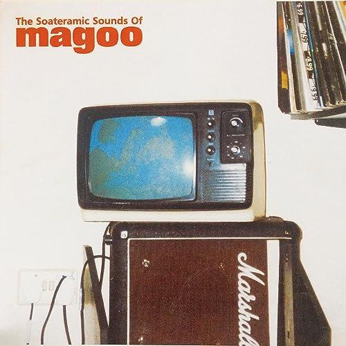 British Cars de Magoo en Amazon Music - Amazon.es