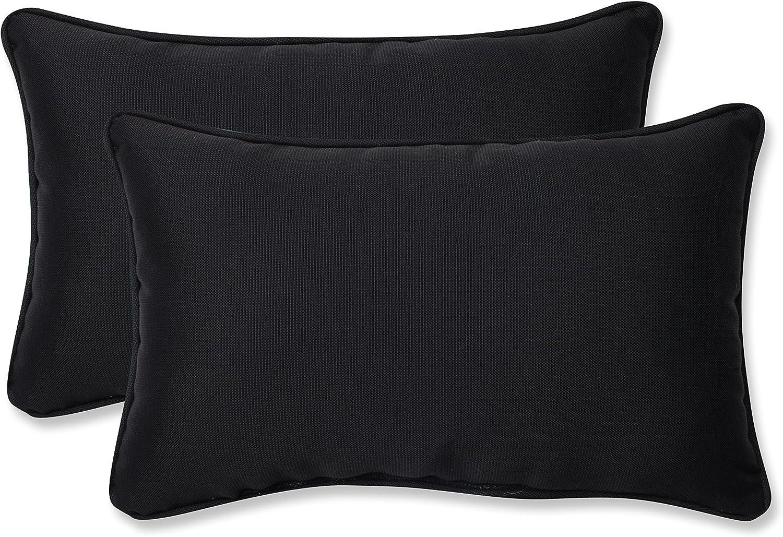 Pillow Perfect Luxury goods Outdoor Indoor Fresco x 18. Award 11.5