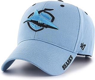 Cronulla Sharks Frost '47 MVP, Blue, OSFA