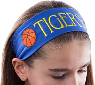 Best basketball players with headbands Reviews