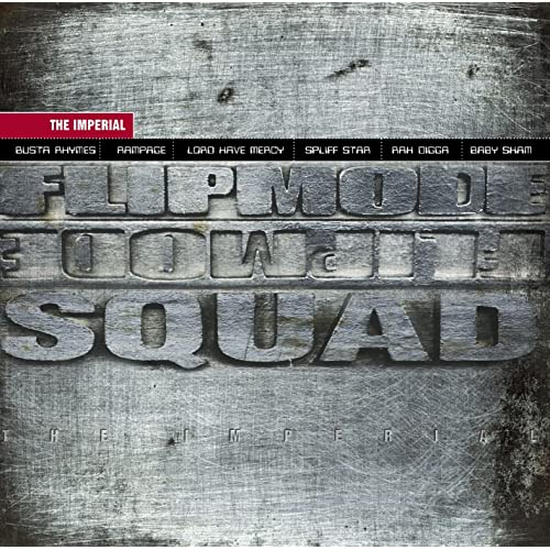 flipmode squad i got your back mp3