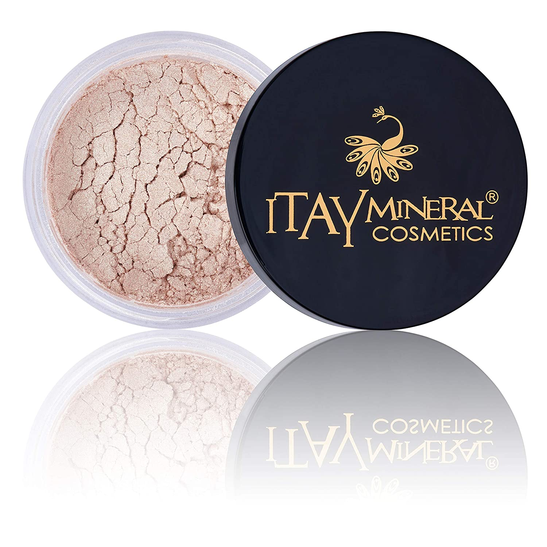 Ultra-Cheap Deals Itay Mineral Cosmetics Highlighter Makeup Gorgeous Ra Powder For Super-cheap