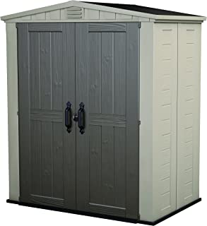 Best 8 x 3 bike shed Reviews