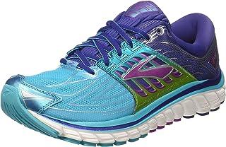 94663aed0d0 Amazon.com  Brooks - Running   Athletic  Clothing