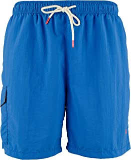 Tommy Bahama Naples Coast Big Tall Men's Swim Trunks
