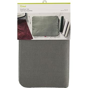 16 inch x 20 inch Siser Heat Press Pillow