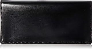 [プレリー] 財布 ナチュラルグレージングコードバン プレリーギンザ