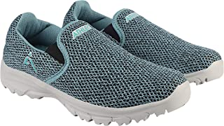 Action Shoes Men's Running Shoes