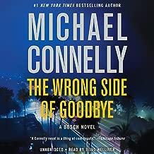 Best wrong side of goodbye audiobook Reviews