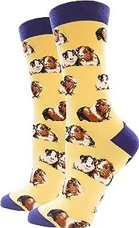 guinea pig socks