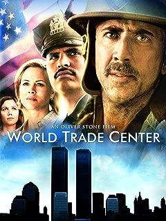 world trade center oliver stone