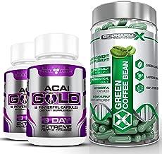 Best dr oz acai berry weight loss Reviews