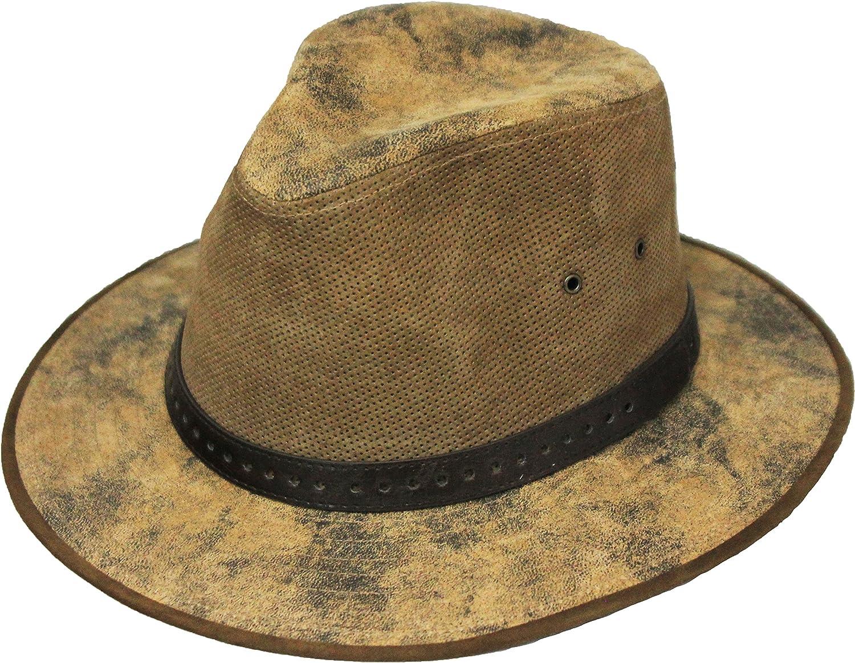 Henschel SEAL limited product Hats Memphis Mall Safari Mens