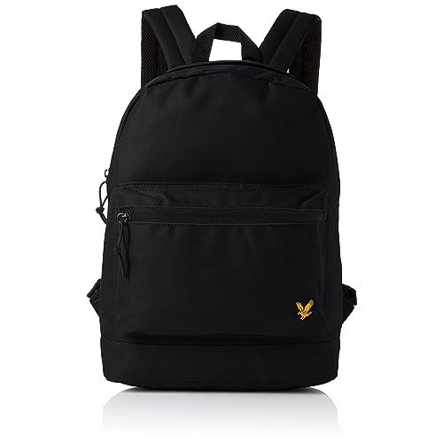 Lyle   Scott Men s Core Backpack Backpack 74ae5d84c6a18