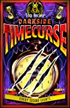 Darkside 4: Timecurse