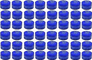 Red One Blue Aqua - Cera para el cabello (150 ml, 48 unidades)