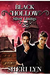 Black Hollow: Silver Linings Kindle Edition