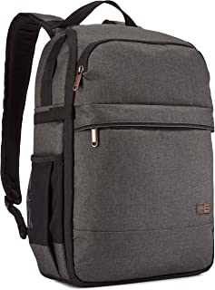 Case Logic ERA DSLR Camera Backpack, Large