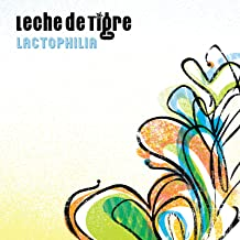 Amazon.com: La Leche - 1 Star & Up: CDs & Vinyl