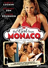 The Girl from Monaco