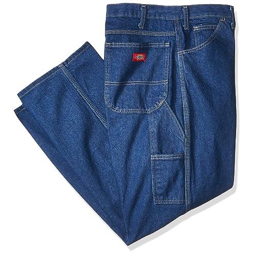 533c796a Dickies Industrial Carpenter Jean LU200