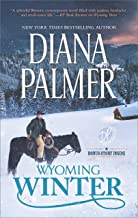 Wyoming Winter: A Small-Town Christmas Romance (Wyoming Men Book 7)