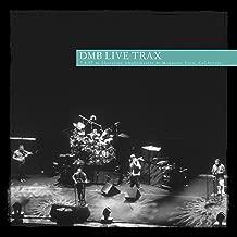Live Trax Vol. 17: Shoreline Amphitheatre