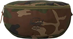 Herschel Supply Co. Sixteen