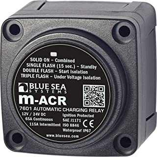 Best over voltage relay circuit Reviews