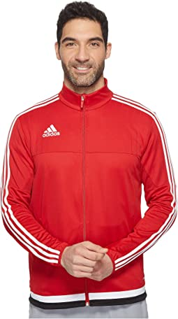 Tiro 15 Training Jacket