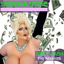Dirty Cash (Jared Jones Club Mix)