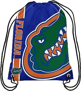 Florida Big Logo Drawstring Backpack