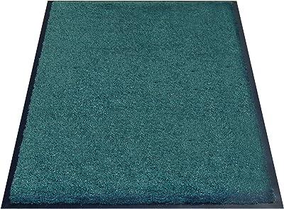 Miltex Mudguard Olefin, 31021, Green, 60 x 91 cm