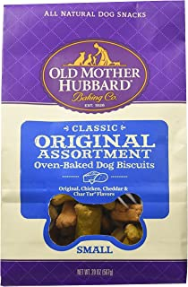 634419 Fashioned Assorted Biscuits 20 Ounce