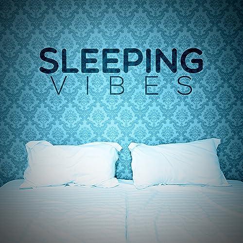 azure ray sleep mp3
