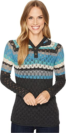 Aventura Clothing - Brandi Sweater