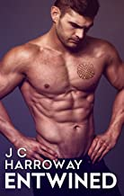 Entwined (The Recovery Series Book 2)
