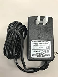 ルルド マッサージクッション専用アダプター (AX-HL148用)