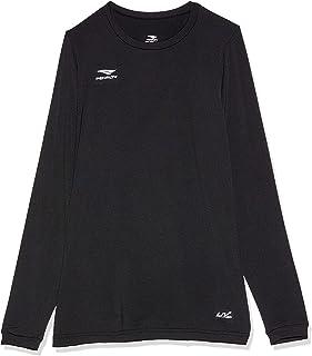 Camisa Térmica, Matis manga longa, Penalty, Masculino