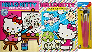 ac0233f96 Amazon.com: Hello Kitty - Craft Kits / Arts & Crafts: Toys & Games