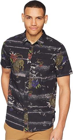 Makatza Short Sleeve Shirt