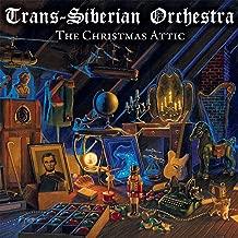 The Christmas Attic (20th Anniversary Edition)
