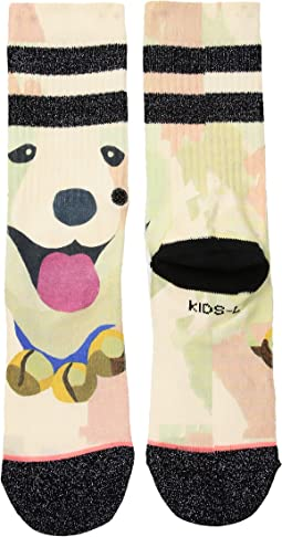Stance - Puppies (Toddler/Little Kid/Big Kid)