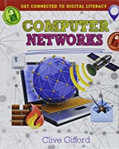 Computer Networks (Get Connected to Digital Literacy)