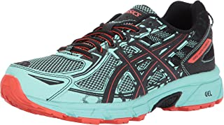 Women's Gel-Venture 6 Running Shoe