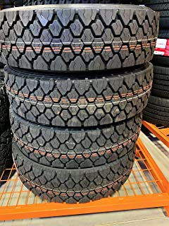 Amazon Com Heavy Duty Commercial Truck Tires Heavy Duty Tires Wheels Hubs Automotive Want to be your own boss? heavy duty commercial truck tires