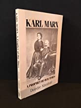 Karl Marx: A prophet of our times