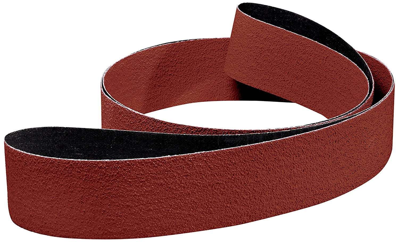 Max 50% OFF 3M Cloth Belt 964F 36 YF-Weight 72 x Single Film-lok 2 Beauty products in