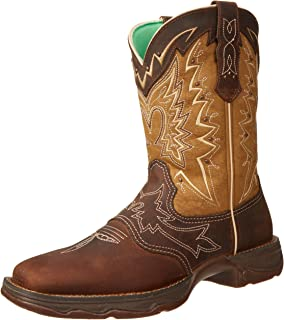 Durango Women's RD4424 Boot