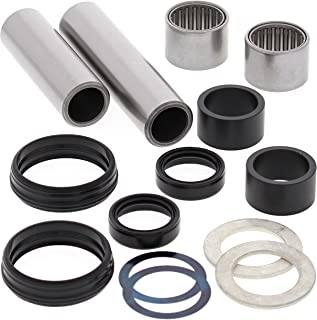 All Balls 28-1023 Swing Arm Bearing Kit